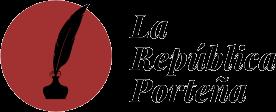 La República Porteña