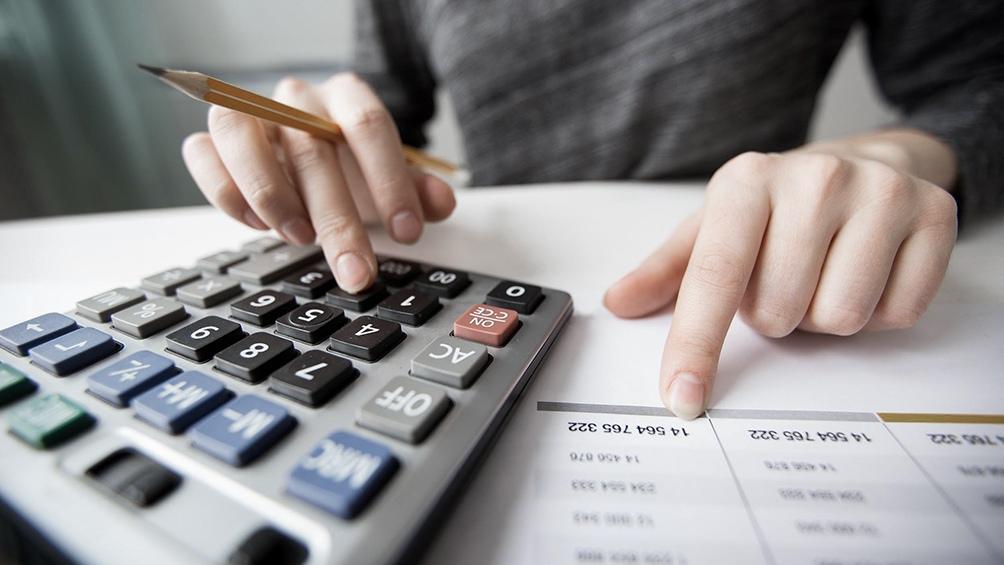 Se prepara una nueva ampliación de la quita del impuesto a las ganancias, que ya benefició a 1.270.000 trabajadores esteabril.
